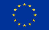 EU_emblem_low_resolution
